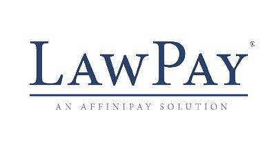 legal software integrations